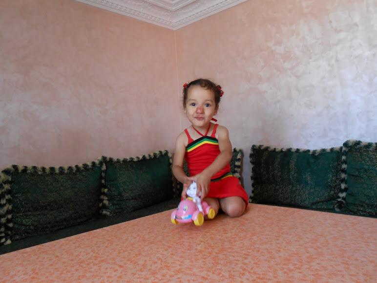30 mai 2012 - Madjouline 003
